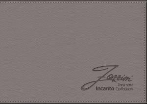Fazzini_Catalogo Wood Collection_A4o 36pg web