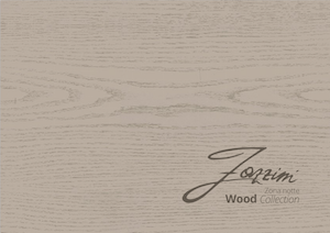 Catalogo Wood Collection