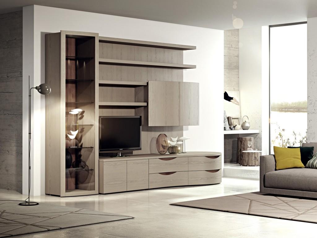 Camera da letto sky prezzo idee per interni e mobili for Mobili per interni