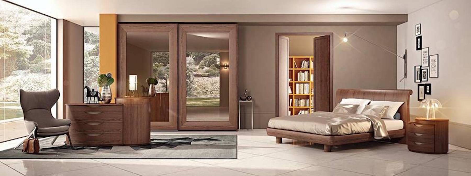 Camera da letto fazzini idea d 39 immagine di decorazione for Fazzini mobili prezzi