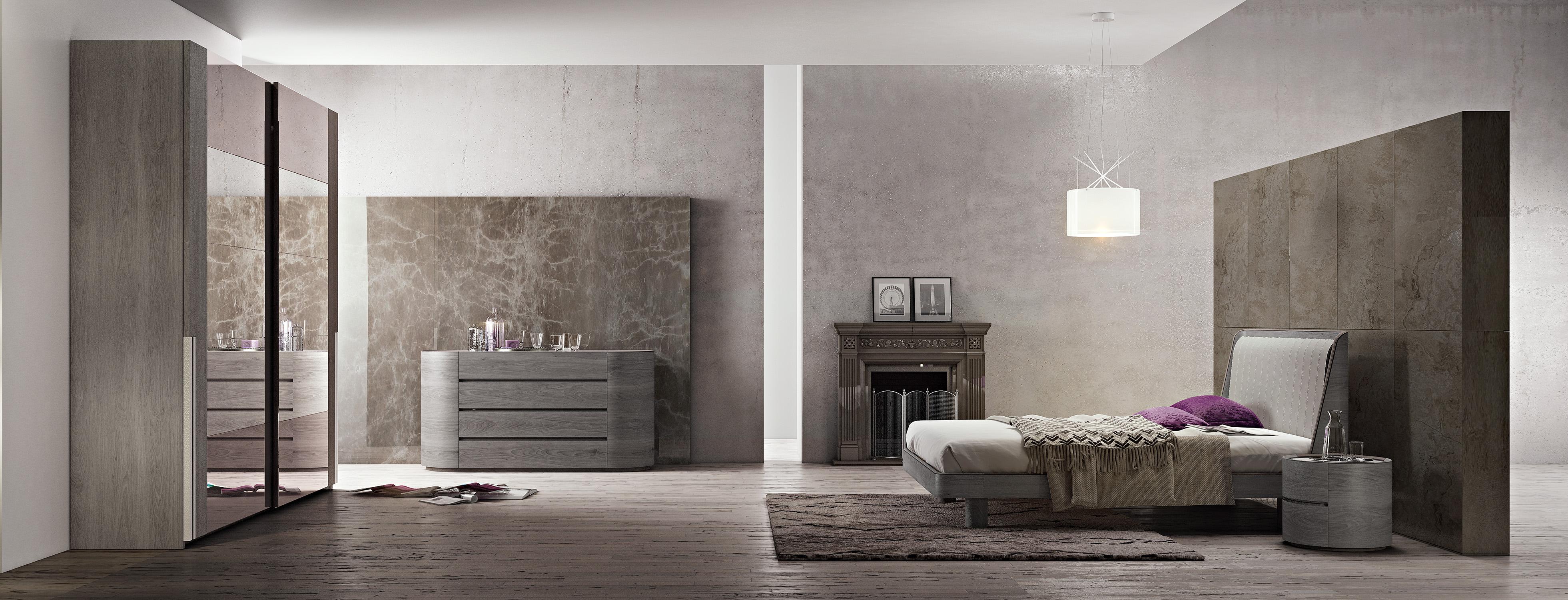 Novit 2016 mobili fazzini for Fazzini mobili catalogo