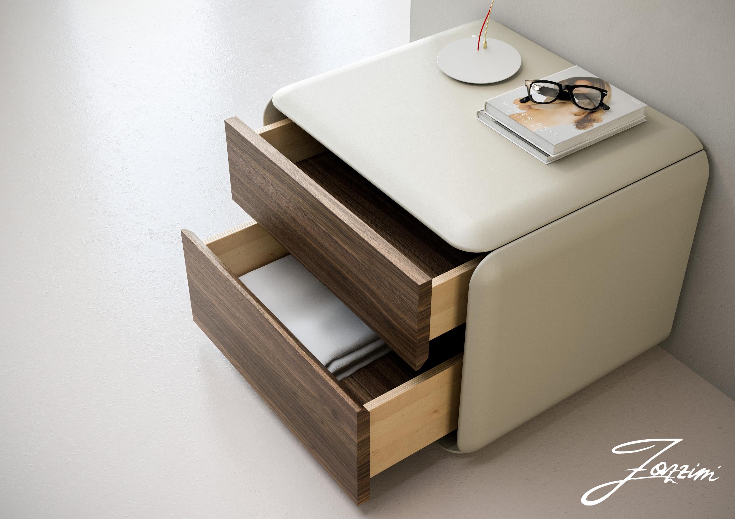 Mobili fazzini risultati della ricerca for Fazzini mobili catalogo
