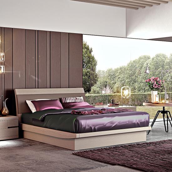 Prodotti mobili fazzini - Cuscino testata letto ...