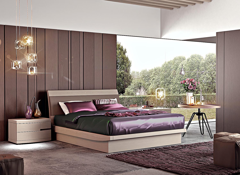 Best cuscini per camera da letto photos design trends - Camera da letto fazzini ...