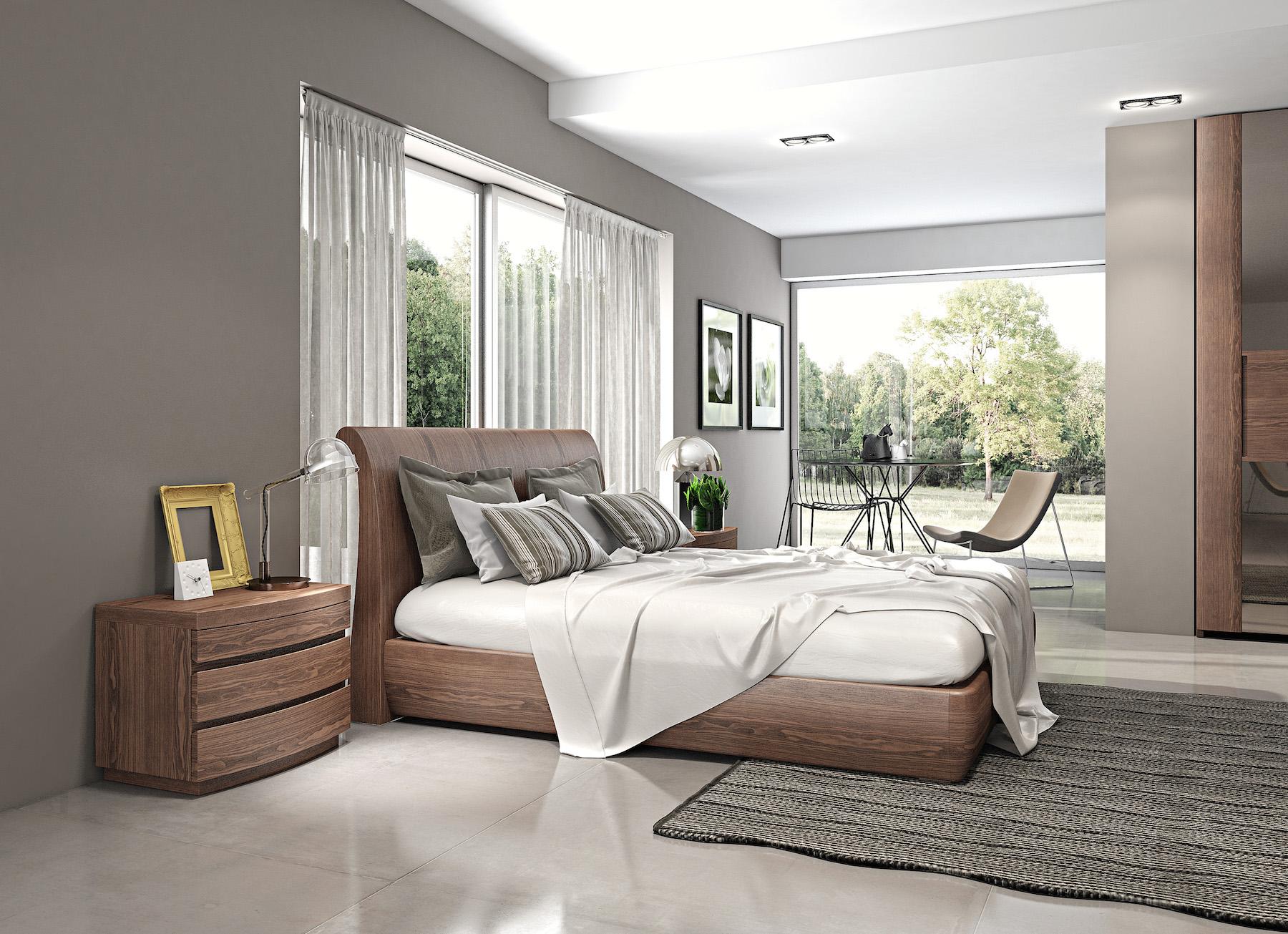 Sponda Letto Incassato : Sponda letto incassato: sponda letto in vendita ricambi e accessori